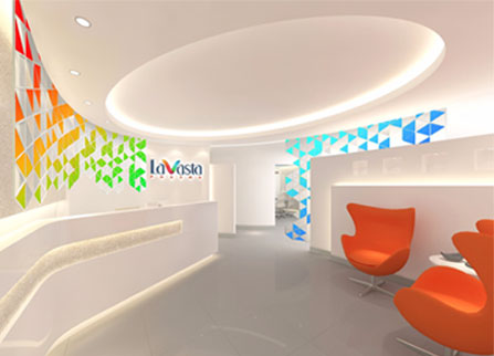 Lavasta Pharma FZ-LLC, Dubai